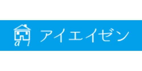 株式会社あい営繕ロゴ