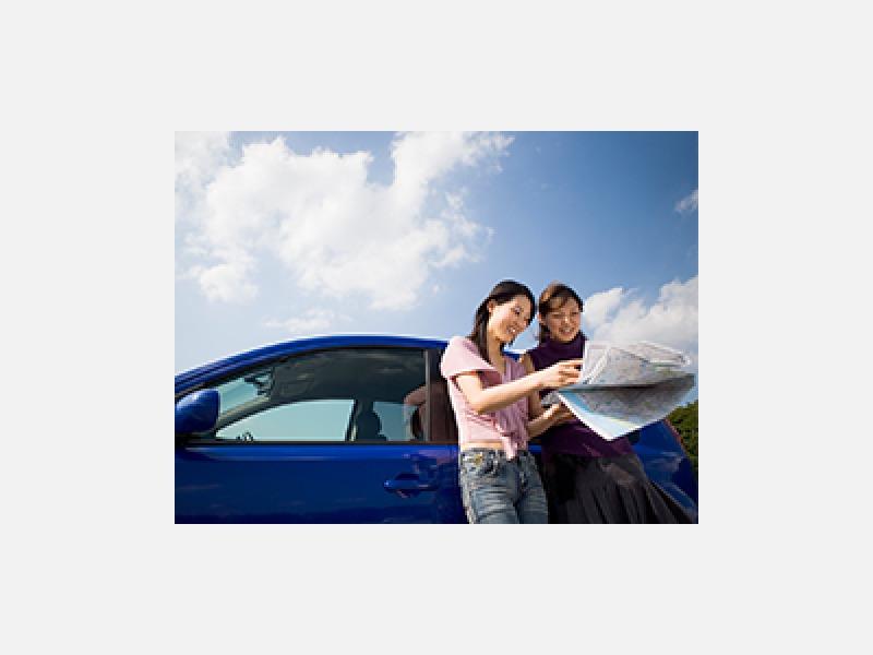 プロパンガス事業では一般家庭から業務用までお届け致します