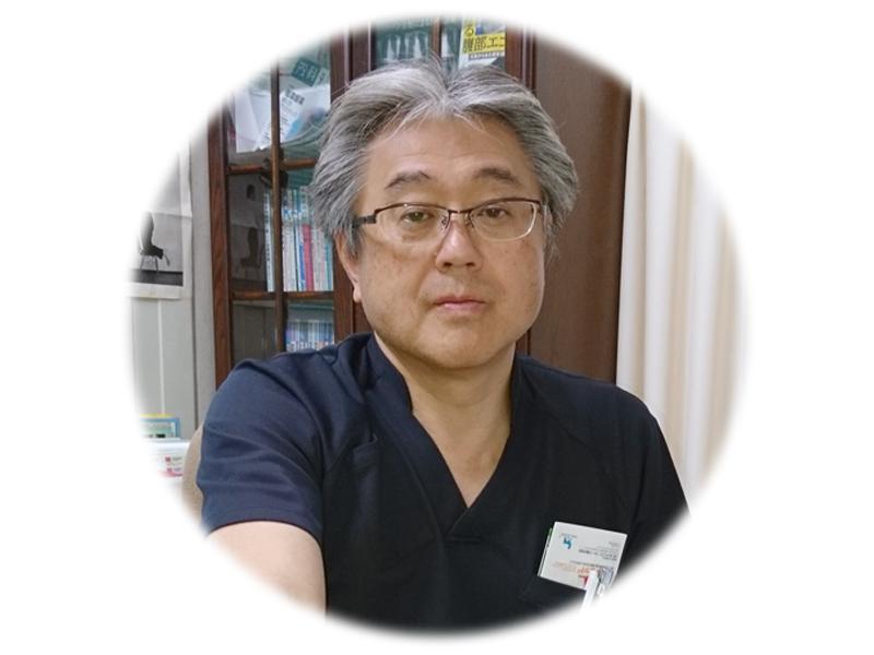 院長 金子 博純 ※日本糖尿病学会 糖尿病専門医