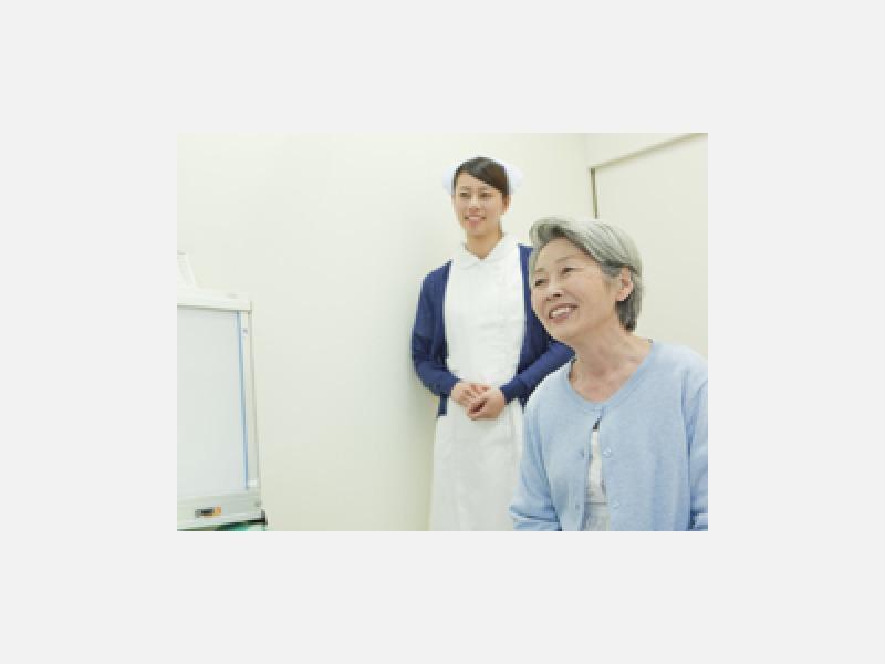 網膜光凝固術、眼瞼下重症手術