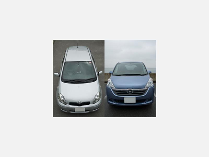 ◆新車・中古車販売から買取まで!