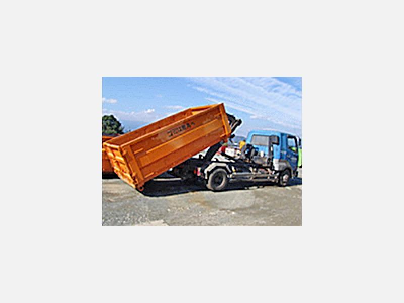 ◆産業廃棄物