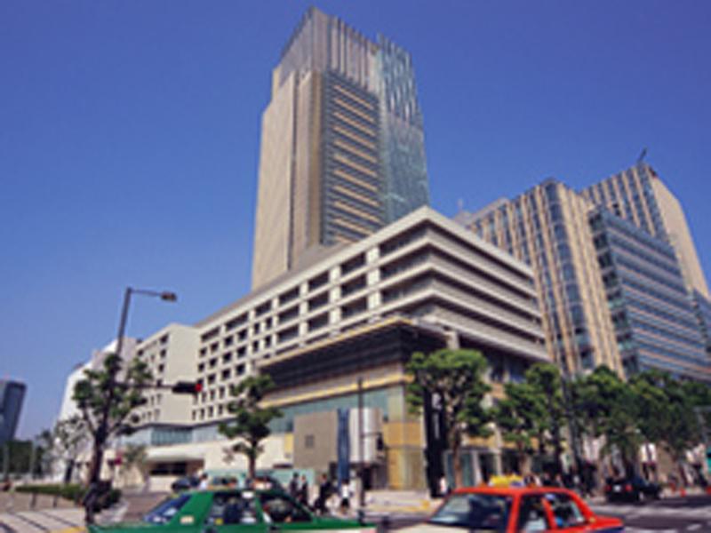住宅・アパート・マンション・事務所・店舗