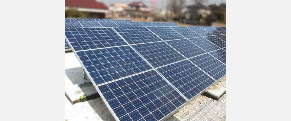 太陽光パネル、住宅販売は栃木県宇都宮市のアシストへ