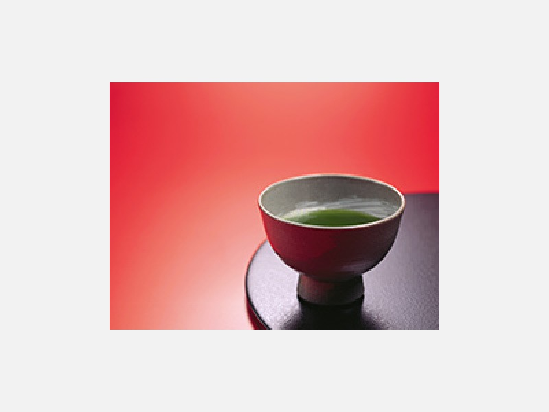 手作りの豆大福やいちご大福は、手土産にもお勧めです