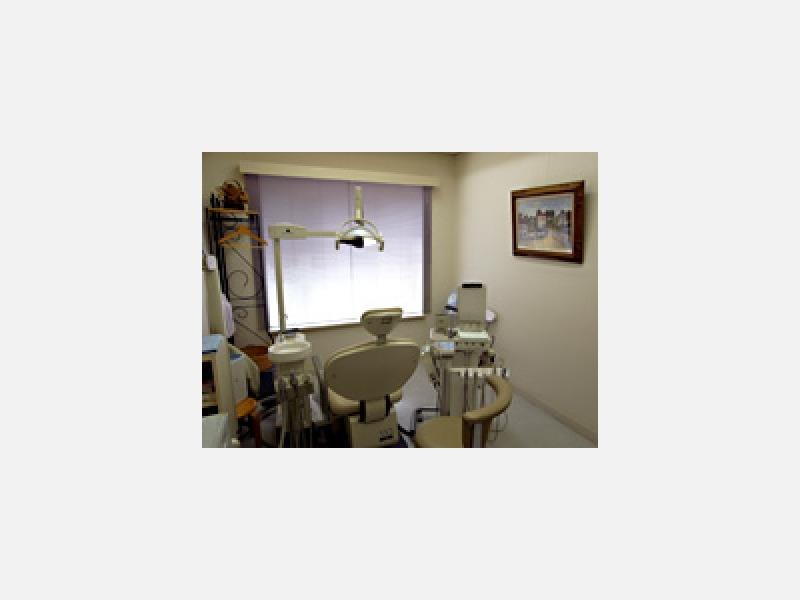◆診察室は全て個室となっております