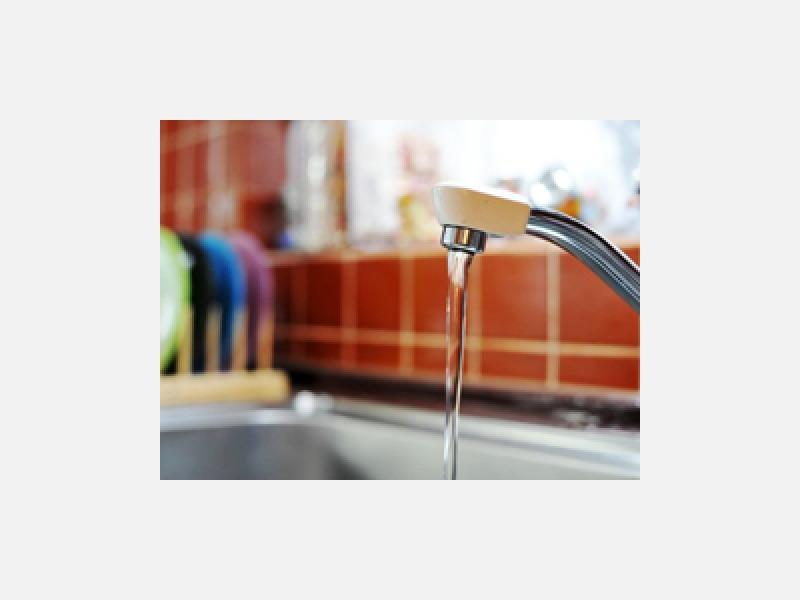 ◆熊本市水道局指定◆