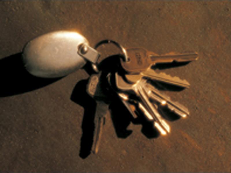 その他、鍵のことなら何でもご相談下さい!