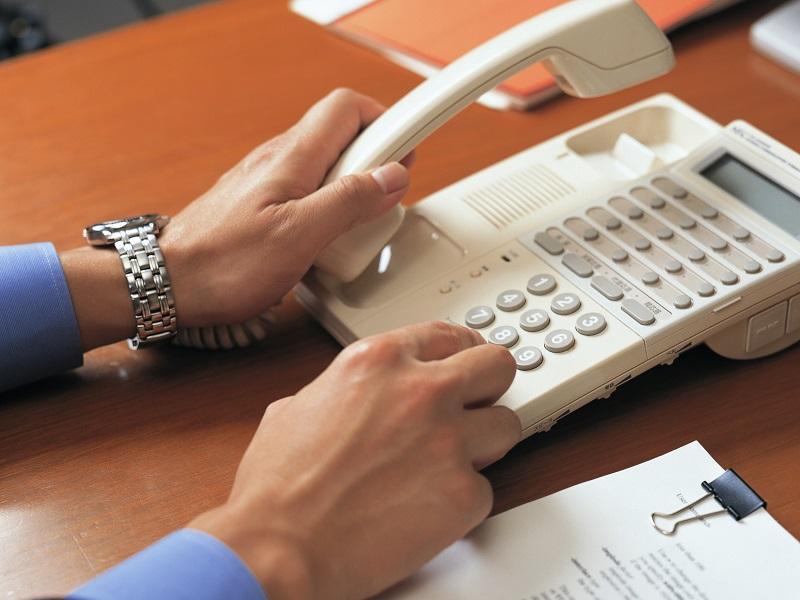 一人で悩まずにまずはお電話ください。