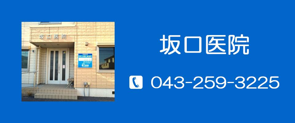 千葉市花見川区 実籾駅 内科 消化器科 小児科