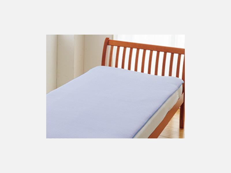 健康機能寝具