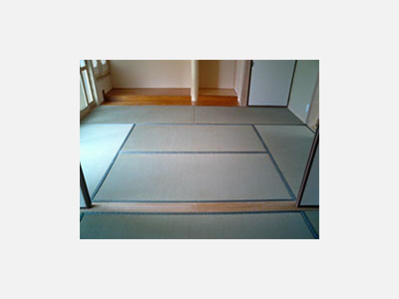 延岡の畳は岩田畳店が承ります!