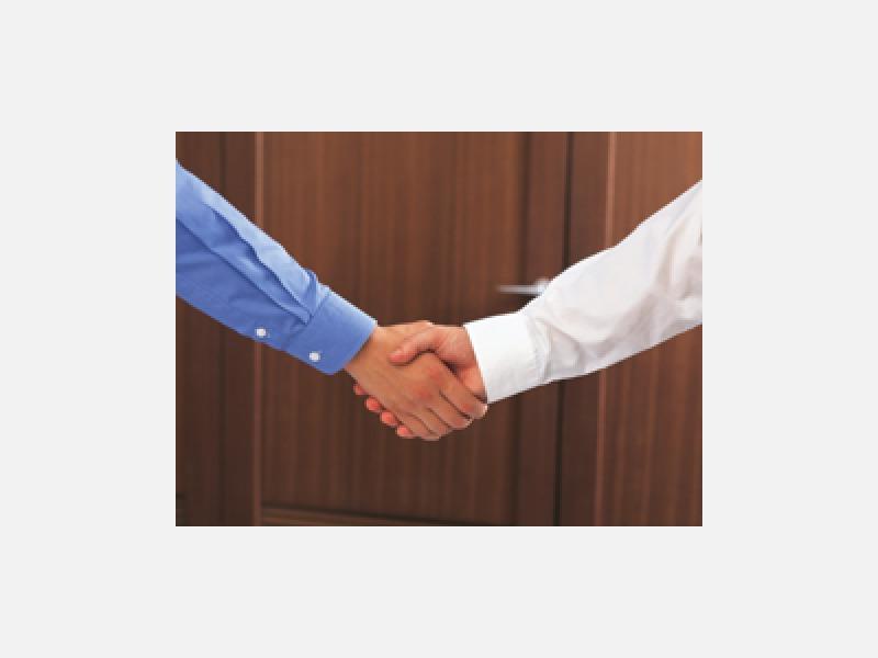 ≪業務向上のアドバイス≫