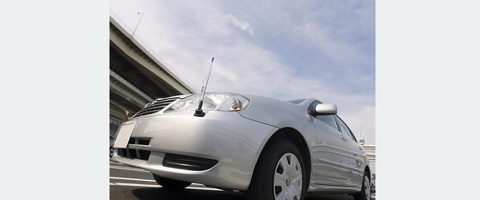 新車中古車・車検なら国立市米山自動車整備工業(株)