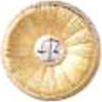 宮川輝之法律事務所ロゴ