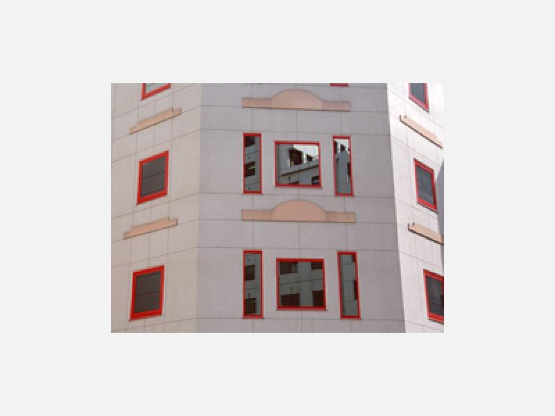 安心のマンション、アパート、管理をご提案します。
