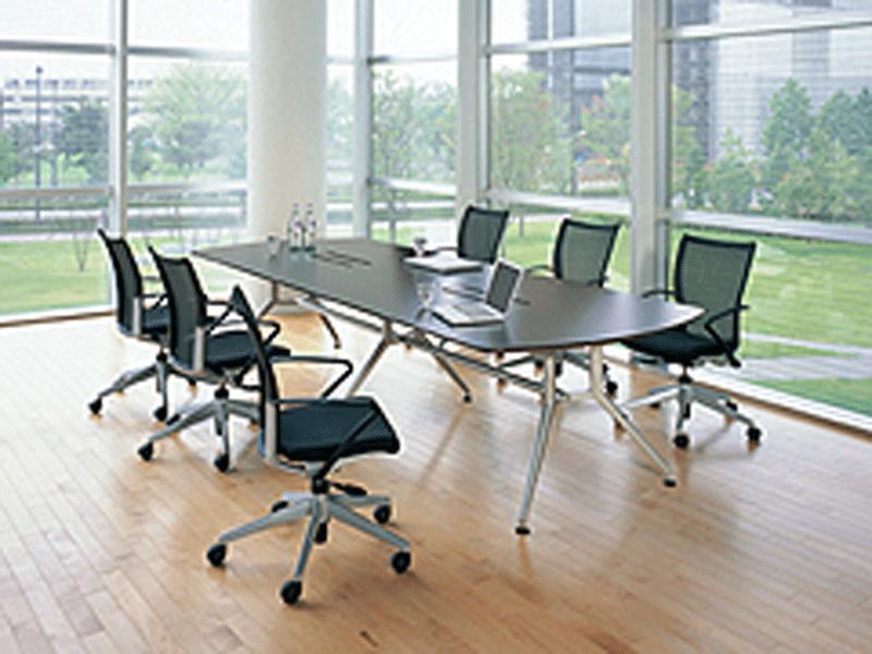 ●オフィス家具 事務所・店舗作りのお手伝い