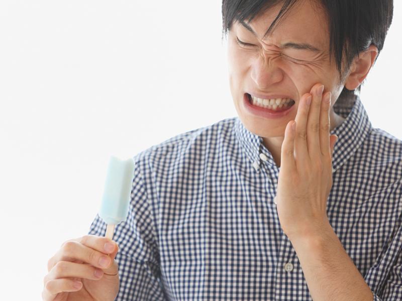 霞ヶ関駅ひまわり歯科医院にお越しの際はご一報ください