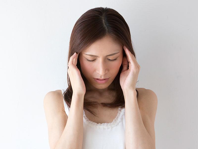 心・ストレス健康相談