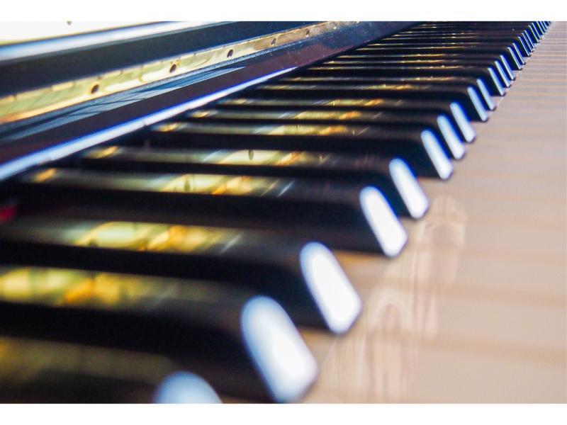 中古ピアノから新品ピアノ販売
