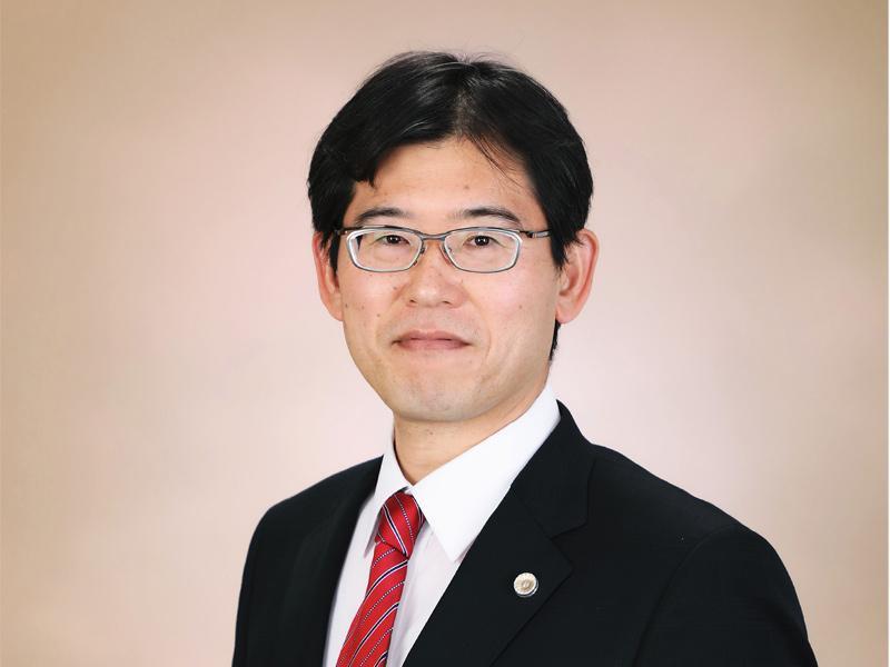 弁護士/野村一磨