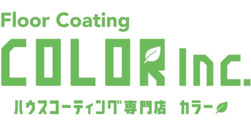 株式会社カラーロゴ