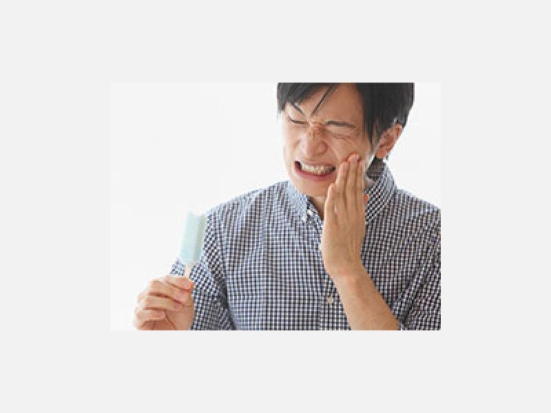 水曜は20時30分迄。土曜・日曜も診療豊島区アップル歯科医院