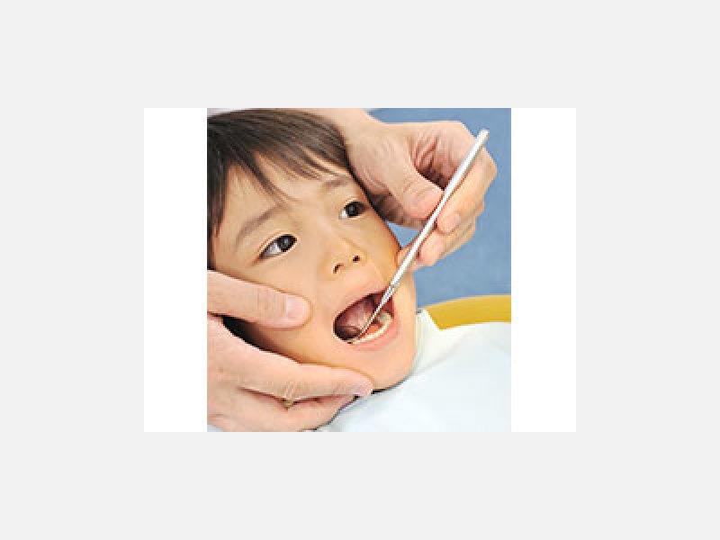 女性医師による診療もあります/豊島区 アップル歯科医院