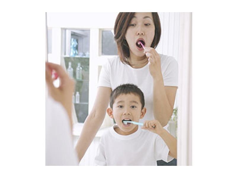 休日診療、夜間診療あり/豊島区 アップル歯科医院