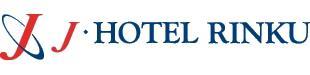 Jホテルりんくうロゴ