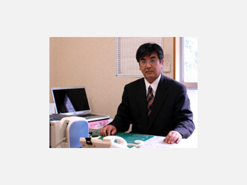 代表取締役 佐 川 浩 一