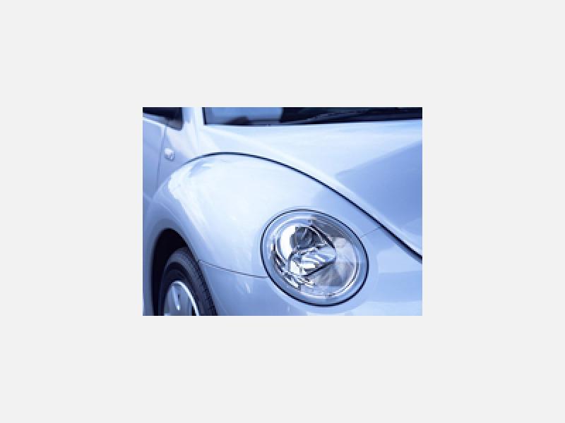 車検・整備・点検・修理の料金内容見積りはお気軽に。
