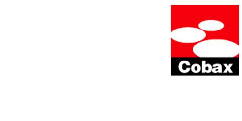 修理24.comコバックス株式会社ロゴ