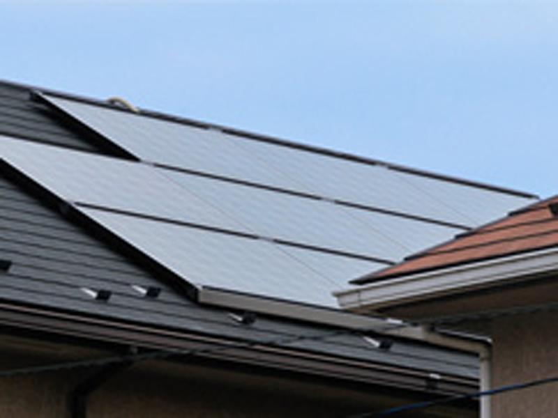 太陽光・ソーラーシステムご相談下さい