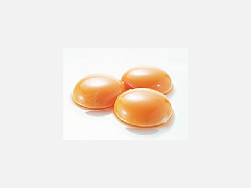 各種卵・箱詰・パック卵・特殊卵