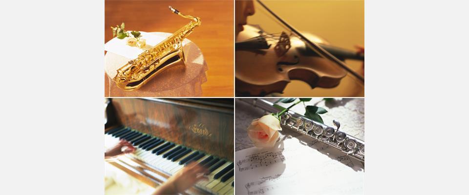 山形市 音楽教室 辻音楽教室
