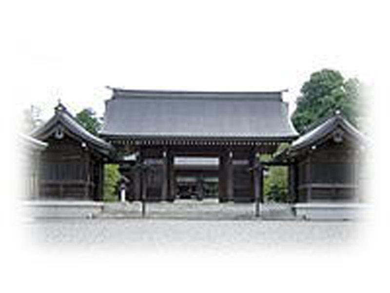 世界遺産 吉野エリア日本屈指の桜の景勝地 吉野神宮