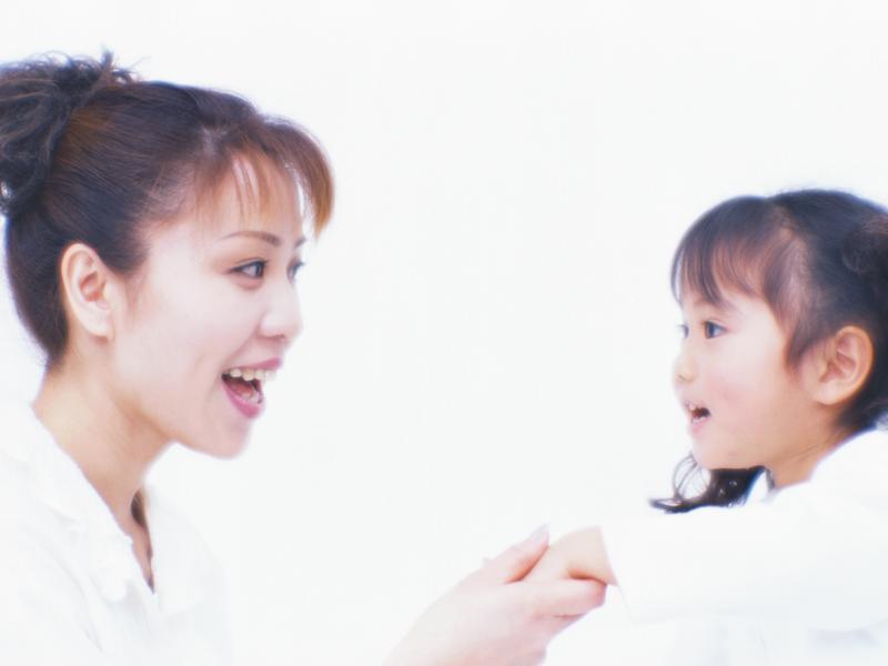 歯科予防指導