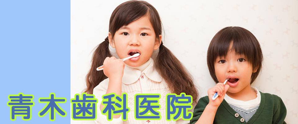 九戸郡洋野町 歯科 青木歯科医院