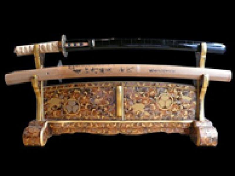 日本画・洋画・掛軸・茶道具・陶器・刀剣など諸美術品・諸道具