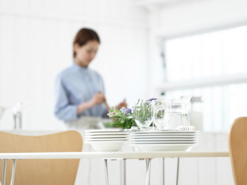 ◆お料理も楽しくなります♪