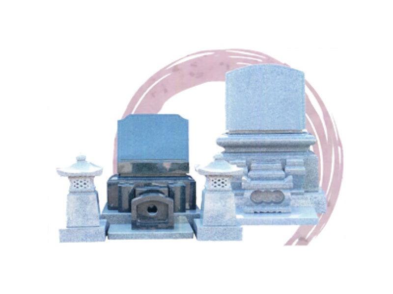 常陸太田市 墓石 石材 墓リフォーム 墓移転 建墓