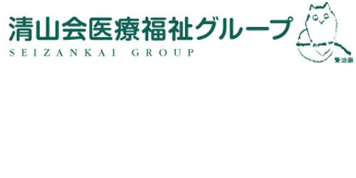 いずみの杜診療所ロゴ
