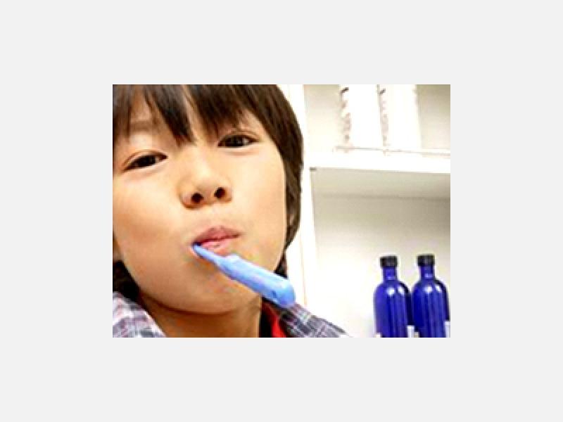 これからの歯科医療は「治療中心」から「予防中心」へ