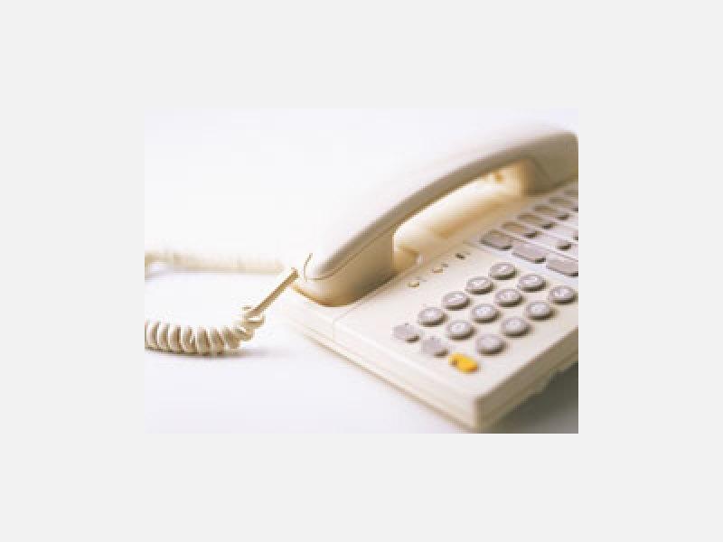 年中無休で対応いたします。まずはお電話を!