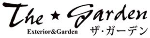 ザ・ガーデン宮崎都城店ロゴ