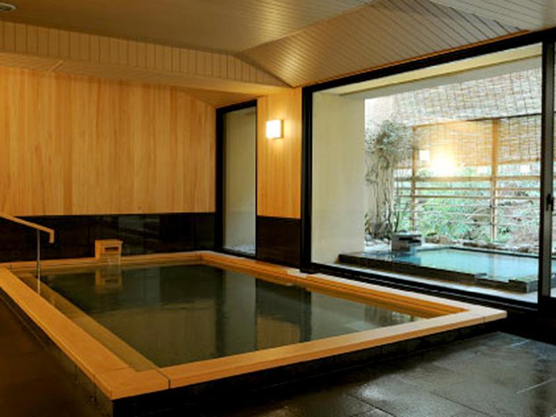 ◆「若宮温泉」