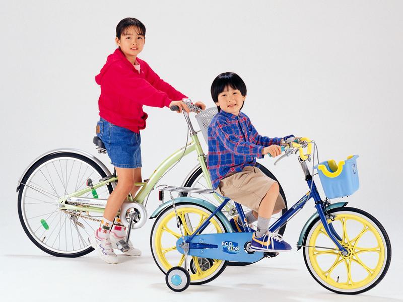 自転車の修理・整備等もお任せ下さい