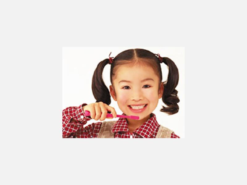 富士吉田市の矯正歯科専門 小児の矯正についてご相談下さい