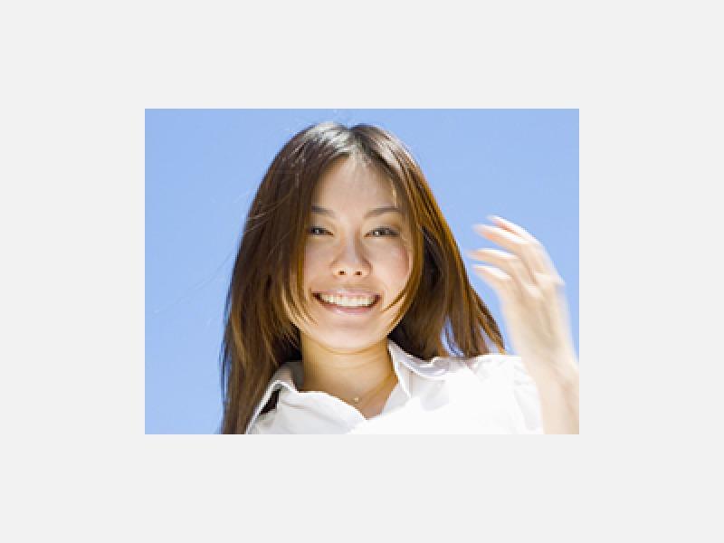 成人の矯正、歯の健康相談、歯の定期検診、咬合調整